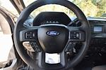 2018 F-150 Regular Cab, Pickup #FD24839 - photo 8