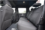 2018 F-150 SuperCrew Cab 4x4,  Pickup #FD29741 - photo 18