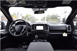 2018 F-150 SuperCrew Cab 4x4,  Pickup #FD29741 - photo 19