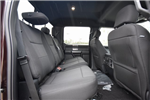 2018 F-150 SuperCrew Cab 4x4,  Pickup #FD29741 - photo 20