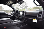 2018 F-150 SuperCrew Cab 4x4,  Pickup #FD29741 - photo 21
