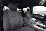 2018 F-150 SuperCrew Cab 4x4,  Pickup #FD29741 - photo 23
