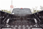 2018 F-150 SuperCrew Cab 4x4,  Pickup #FD29741 - photo 5