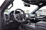 2018 F-150 SuperCrew Cab 4x4,  Pickup #FD29741 - photo 7
