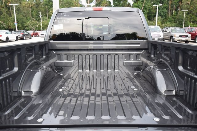 2018 F-150 SuperCrew Cab 4x2,  Pickup #FD41545 - photo 23