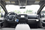 2018 F-150 SuperCrew Cab 4x2,  Pickup #FD41545 - photo 15
