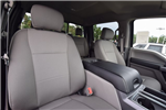 2018 F-150 SuperCrew Cab 4x2,  Pickup #FD41545 - photo 20
