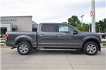2018 F-150 SuperCrew Cab 4x2,  Pickup #FD41545 - photo 21