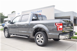 2018 F-150 SuperCrew Cab 4x2,  Pickup #FD41545 - photo 3