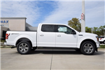 2018 F-150 SuperCrew Cab 4x2,  Pickup #FD50920 - photo 3