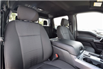 2018 F-150 SuperCrew Cab 4x2,  Pickup #FD50920 - photo 22