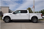 2018 F-150 SuperCrew Cab 4x2,  Pickup #FD50920 - photo 24
