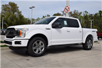 2018 F-150 SuperCrew Cab 4x2,  Pickup #FD50920 - photo 25