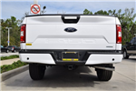 2018 F-150 SuperCrew Cab 4x2,  Pickup #FD50920 - photo 4