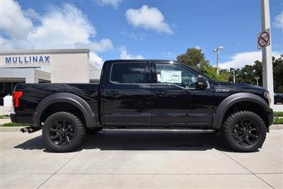 2018 F-150 SuperCrew Cab 4x4,  Pickup #FD55739 - photo 24