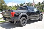2018 F-150 SuperCrew Cab 4x4,  Pickup #FD55739 - photo 2