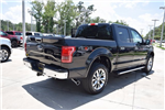 2017 F-150 Crew Cab 4x4 Pickup #FD67157 - photo 2