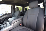 2018 F-150 SuperCrew Cab 4x2,  Pickup #FD78456 - photo 11