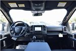 2018 F-150 SuperCrew Cab 4x2,  Pickup #FD78456 - photo 14