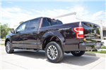 2018 F-150 SuperCrew Cab 4x2,  Pickup #FD78456 - photo 3