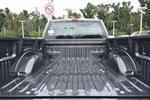 2018 F-150 Regular Cab 4x2,  Pickup #FD93896 - photo 20