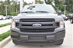 2018 F-150 Regular Cab 4x2,  Pickup #FD93896 - photo 22