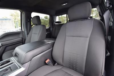 2018 F-150 SuperCrew Cab 4x2,  Pickup #FE14332 - photo 13
