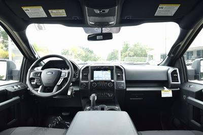 2018 F-150 SuperCrew Cab 4x2,  Pickup #FE14332 - photo 16
