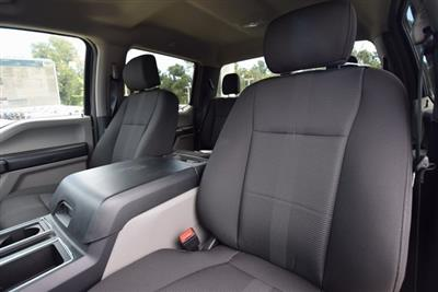 2018 F-150 SuperCrew Cab 4x4,  Pickup #FE21410 - photo 13