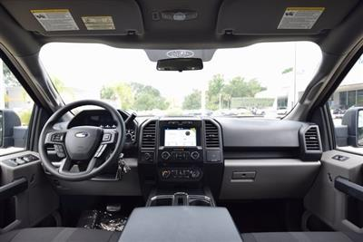 2018 F-150 SuperCrew Cab 4x4,  Pickup #FE21410 - photo 16