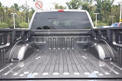 2018 F-150 SuperCrew Cab 4x4,  Pickup #FE21410 - photo 24