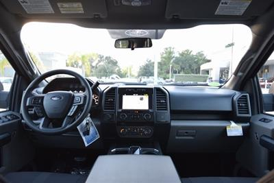 2018 F-150 SuperCrew Cab 4x4,  Pickup #FE60040 - photo 16