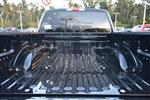 2018 F-150 SuperCrew Cab 4x4,  Pickup #FE60040 - photo 24