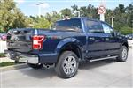 2018 F-150 SuperCrew Cab 4x4,  Pickup #FE60045 - photo 2
