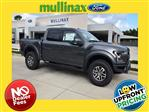 2018 F-150 SuperCrew Cab 4x4,  Pickup #FE60049 - photo 1
