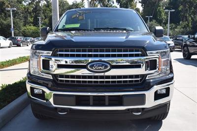 2018 F-150 Super Cab 4x4,  Pickup #FE60052 - photo 26