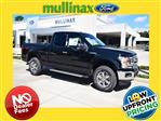 2018 F-150 Super Cab 4x4,  Pickup #FE60052 - photo 1