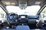 2018 F-150 Super Cab 4x4,  Pickup #FE60052 - photo 16