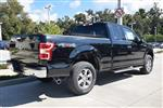 2018 F-150 Super Cab 4x4,  Pickup #FE60052 - photo 2