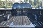 2018 F-150 Super Cab 4x4,  Pickup #FE60052 - photo 24