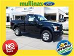 2018 F-150 Regular Cab 4x2,  Pickup #FF87931 - photo 1