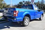 2018 F-150 Regular Cab 4x2,  Pickup #FF99920 - photo 2