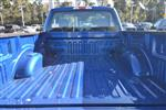 2018 F-150 Regular Cab 4x2,  Pickup #FF99920 - photo 20