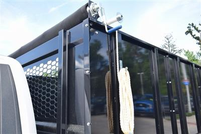 2018 F-550 Regular Cab DRW 4x2,  Cab Chassis #HA01145 - photo 21