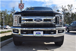 2018 F-250 Crew Cab 4x4, Pickup #HB34352 - photo 25