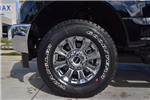2018 F-250 Crew Cab 4x4, Pickup #HB34352 - photo 26