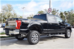 2018 F-250 Crew Cab 4x4, Pickup #HB34352 - photo 2