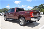 2017 F-250 Crew Cab 4x4 Pickup #HB67886 - photo 27