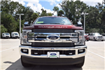 2017 F-250 Crew Cab 4x4 Pickup #HB67886 - photo 30