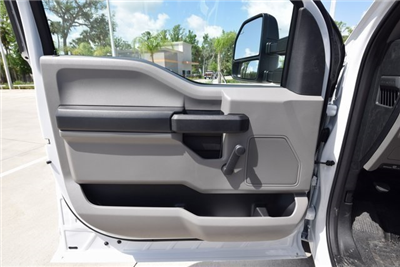 2018 F-250 Regular Cab 4x2,  Knapheide Standard Service Body #HC48899 - photo 13